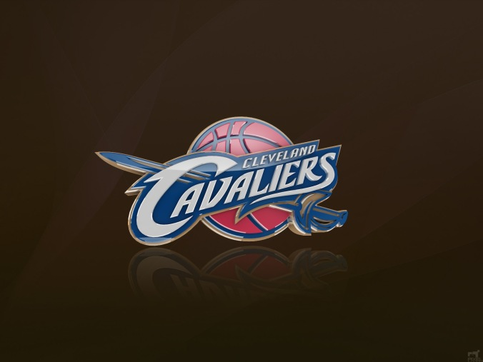cleveland_cavaliers_nba_sport_team_logo_1600x1200_desktop_1600x1200_hd-wallpaper-166407
