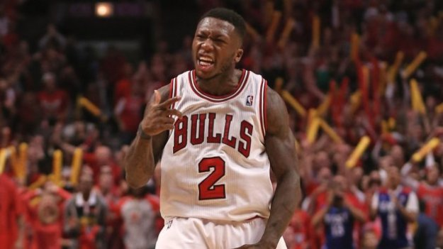 Getty_S_042713_Nate Robinson