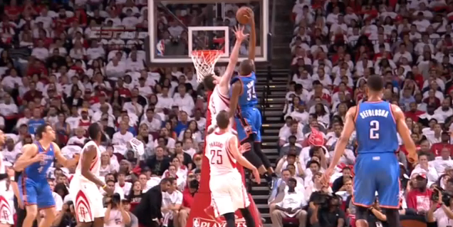 kevin-durant-dunk-on-omer-asik