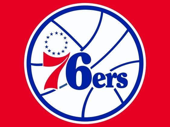 Philadelphia_76ers03