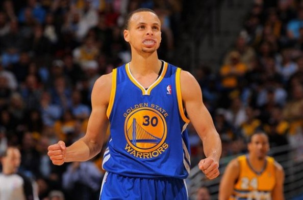 Stephen-Curry-30-e1366806873683