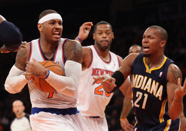 David+West+Indiana+Pacers+v+New+York+Knicks+AOfwNk7OCZAl