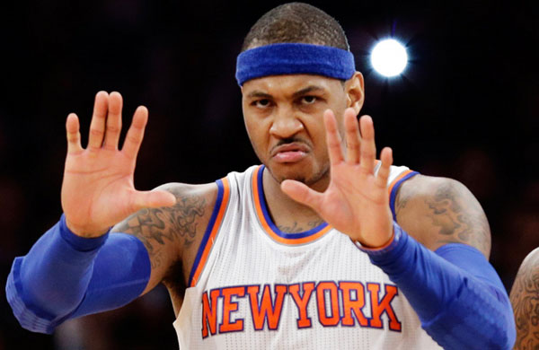 carmelo-anthony-mime