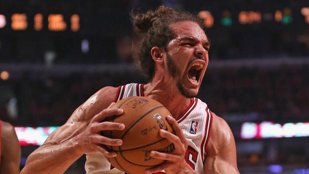 Joakim-noah-fired-up