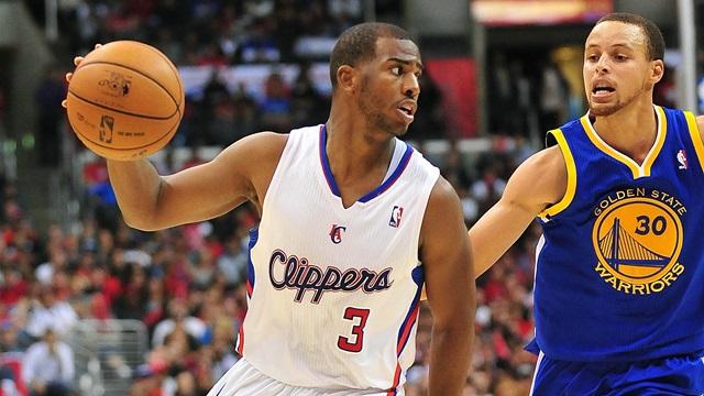 Clips-Warriors-2-Gary-A.-Vasquez