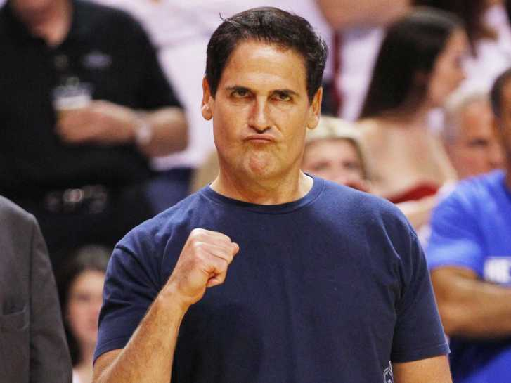 mark-cuban-donald-sterling