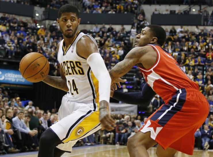 paul-george-bradley-beal-nba-washington-wizards-indiana-pacers