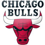 bulls_150
