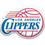 clippers_150