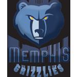 grizzlies_150