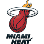 heat_150