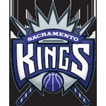 kings_150