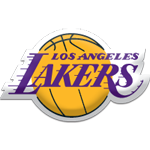 lakers_150