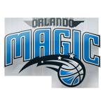 magic_150