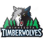 timberwolves_150