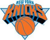 NYKNICKS_Logo-Final